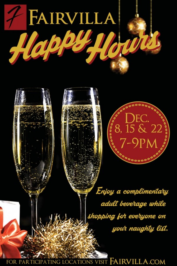 HOLIDAYHAPPYHOUR2